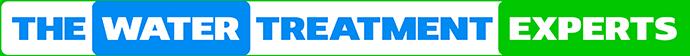 H2O Care Logo Tagline